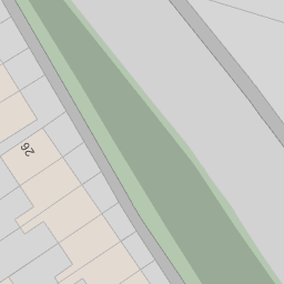 Map tile 109891.84638