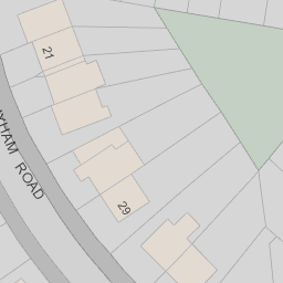 Map tile 109820.84640