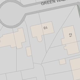 Map tile 109856.84640