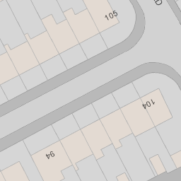 Map tile 109809.84641