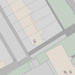 Map tile 109810.84641