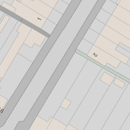 Map tile 109816.84641