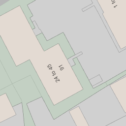 Map tile 109810.84642