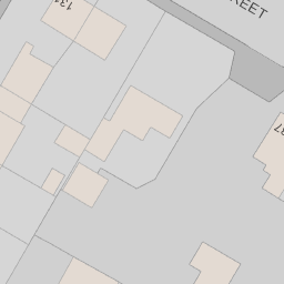 Map tile 109815.84642
