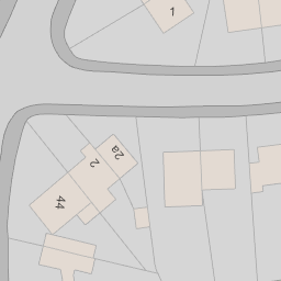 Map tile 109828.84643