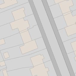 Map tile 109847.84643