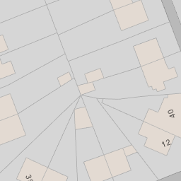 Map tile 109848.84643