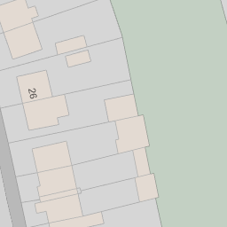 Map tile 109838.84644