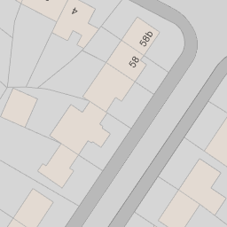Map tile 109832.84646