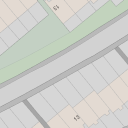Map tile 109884.84646