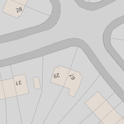 Map tile 109840.84656