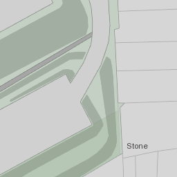 Map tile 109788.84659