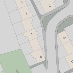 Map tile 109877.84659