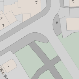 Map tile 109789.84660