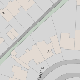 Map tile 109855.84660