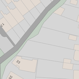 Map tile 109854.84661
