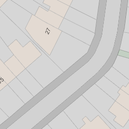 Map tile 109805.84666