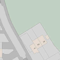 Map tile 109829.84666