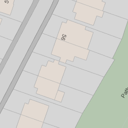 Map tile 109812.84667