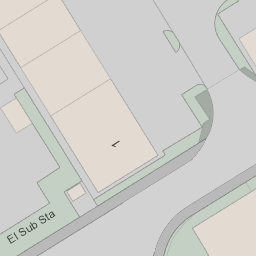 Map tile 109833.84667