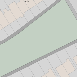 Map tile 109848.84669