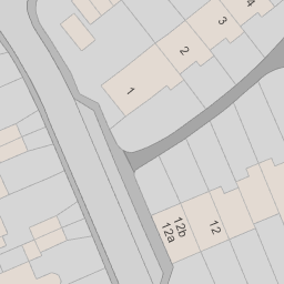 Map tile 109850.84669