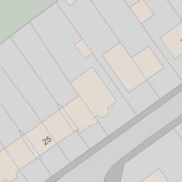 Map tile 109788.84677