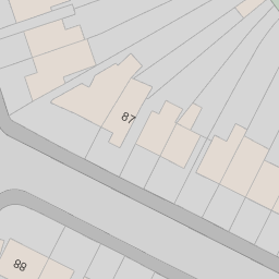 Map tile 109866.84677