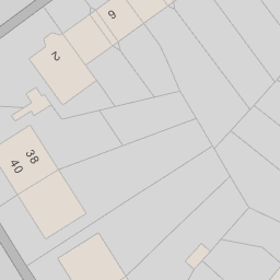 Map tile 109787.84679