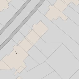 Map tile 109788.84680