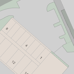 Map tile 109802.84681