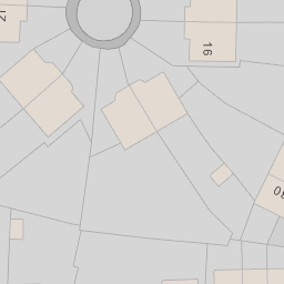 Map tile 109871.84681