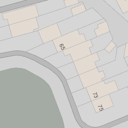 Map tile 109820.84687