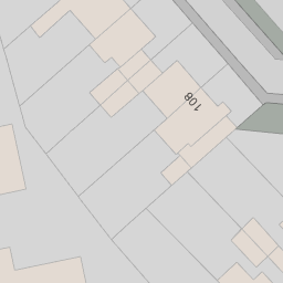 Map tile 109806.84688