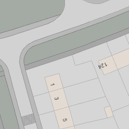 Map tile 109820.84688