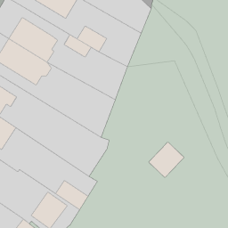 Map tile 109869.84689