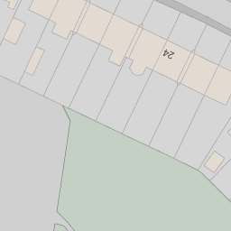 Map tile 109792.84690