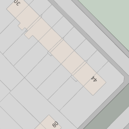 Map tile 109796.84690