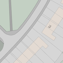 Map tile 109797.84690