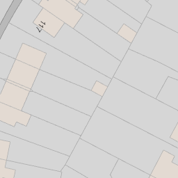 Map tile 109795.84693