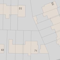 Map tile 109800.84695