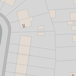 Map tile 109802.84695