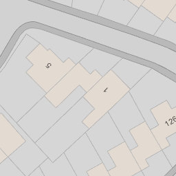 Map tile 109853.84702