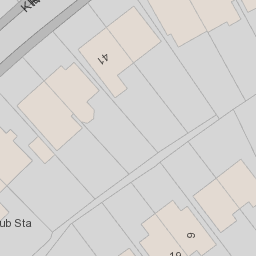 Map tile 109857.84705