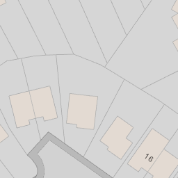 Map tile 109858.84705