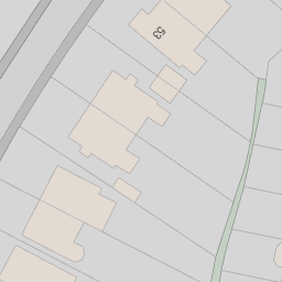 Map tile 109856.84706