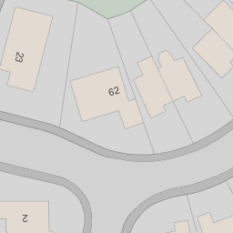 Map tile 109859.84707