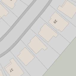 Map tile 109860.84707