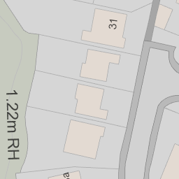 Map tile 109856.84709